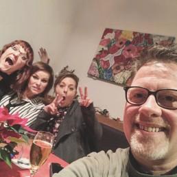 talking-heads-essen-jobs-friseur-salon-aveda-team-04